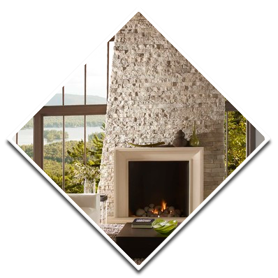 Fireplace Tile img