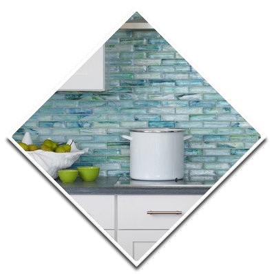 Kitchen Backsplash Tile img