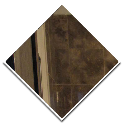 Tub Surround Tile 4 img