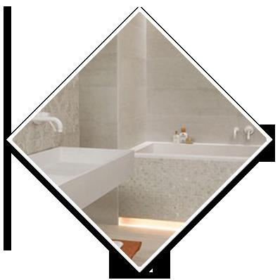 bathroom tile img