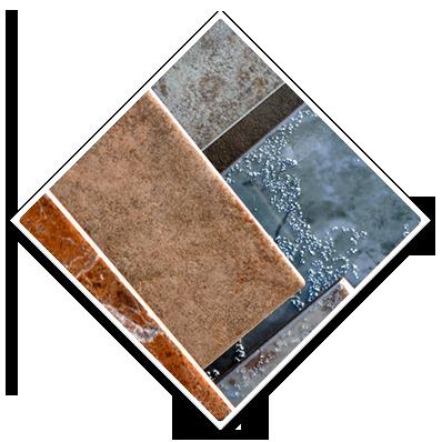 ceramic tile img
