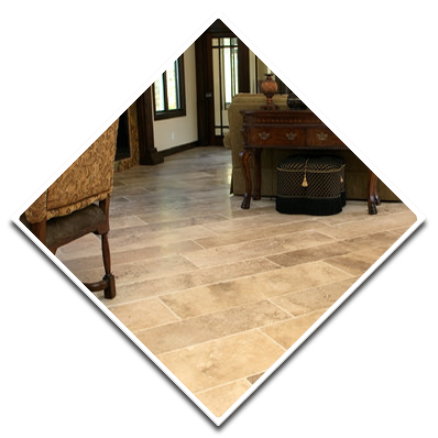 travertine img